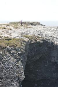 The Grotte de l'Apothicairerie