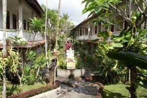 Casa Ganesha