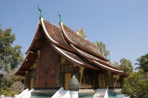 Wat Xiang Thong