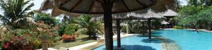 Medana bay resort
