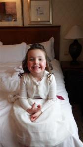 Little Jessica