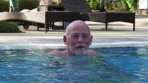 Bill relaxing