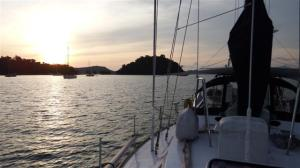 Beautiful Pulau Besar