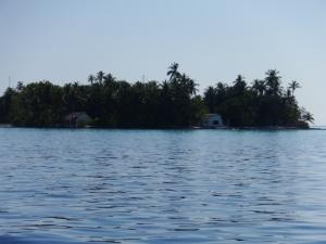 Asdu Sun Island resort