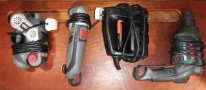 power tools 1
