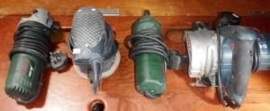 power tools 2